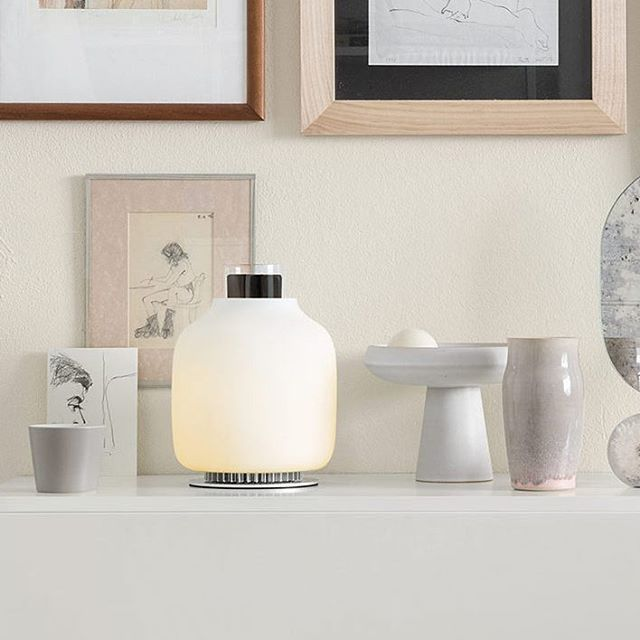 #Candela Lamp combines past and future through technology using smokeless flame to generate electricity, powering LED's and charging a battery pack. #franciscogomezpaz for #astepdesign