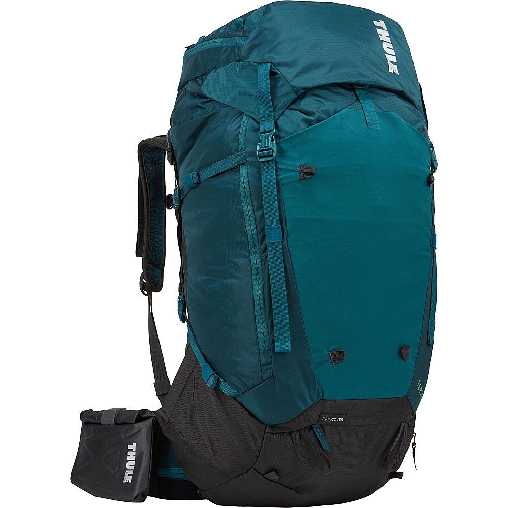 Photo of Thule Versant 70L Women's Backpacking Pack – eBags.com