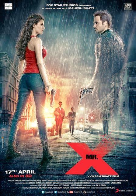 Yahaan Sabki Lagi Hai Full Movie 1080p Kickass