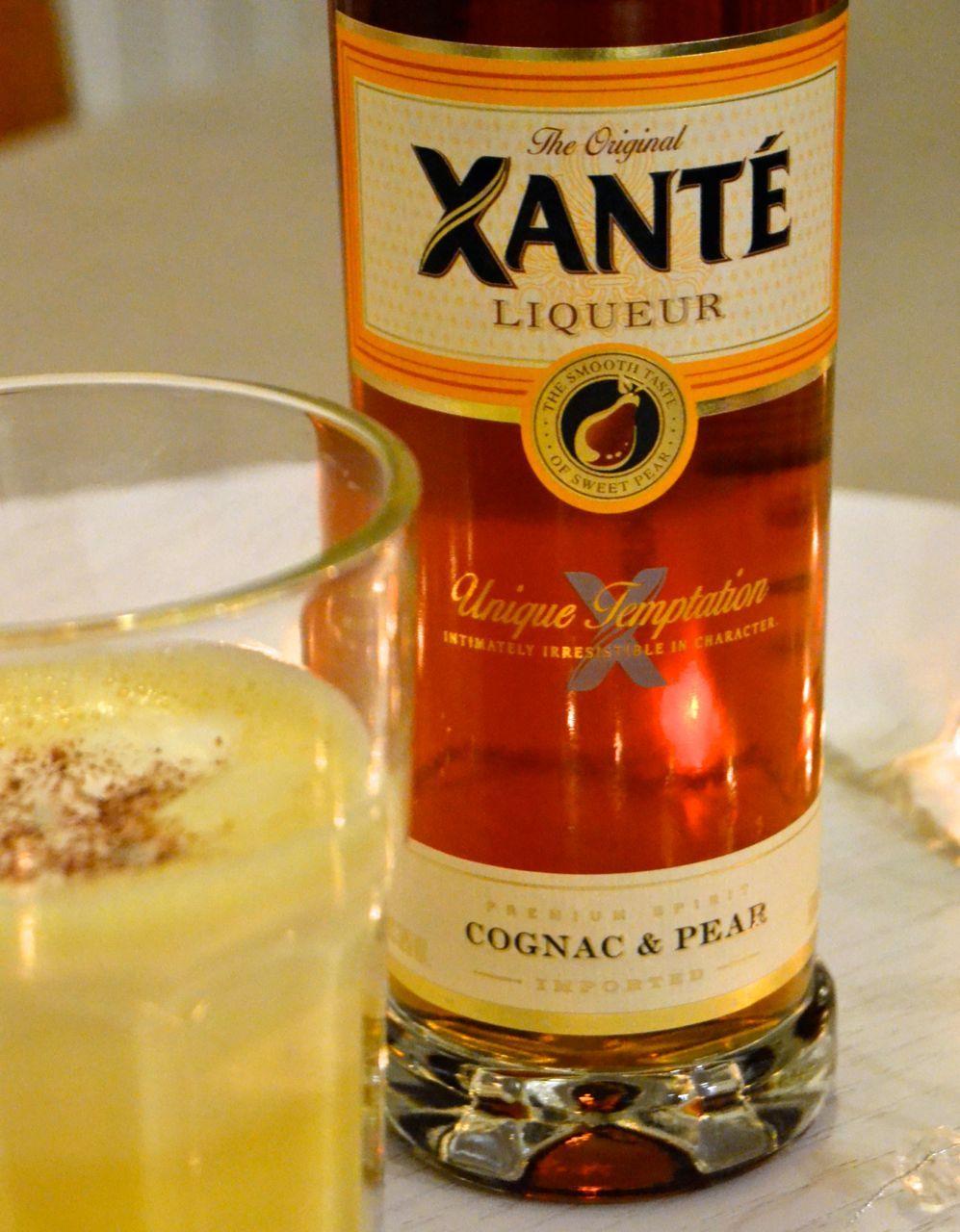 äggtoddy recept whisky