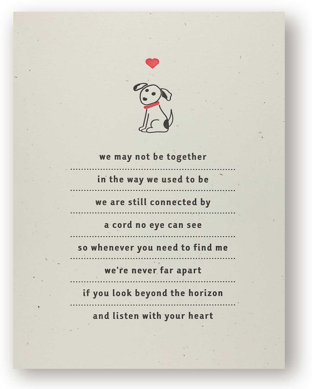Sympathy dog loss quotes - photo#37