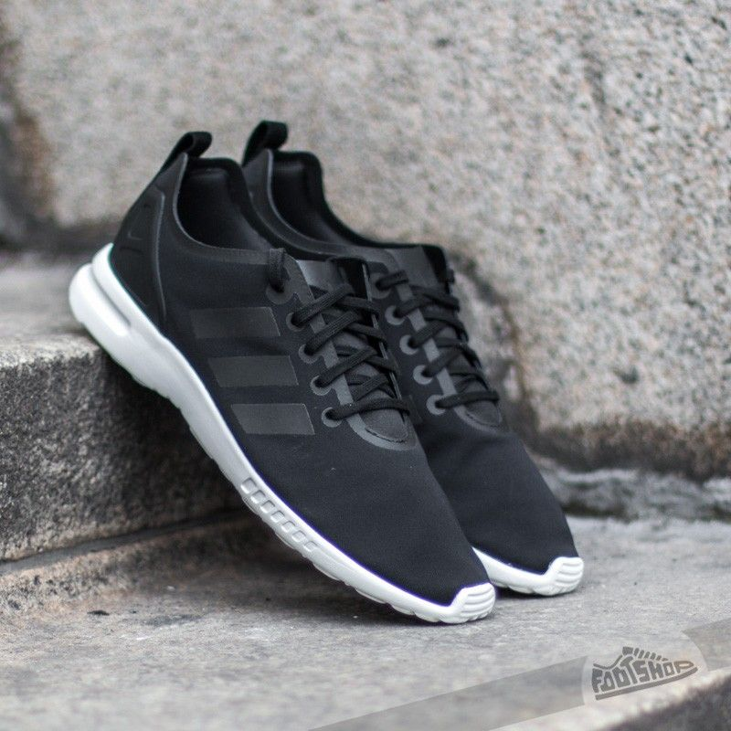adida zx flux smooth
