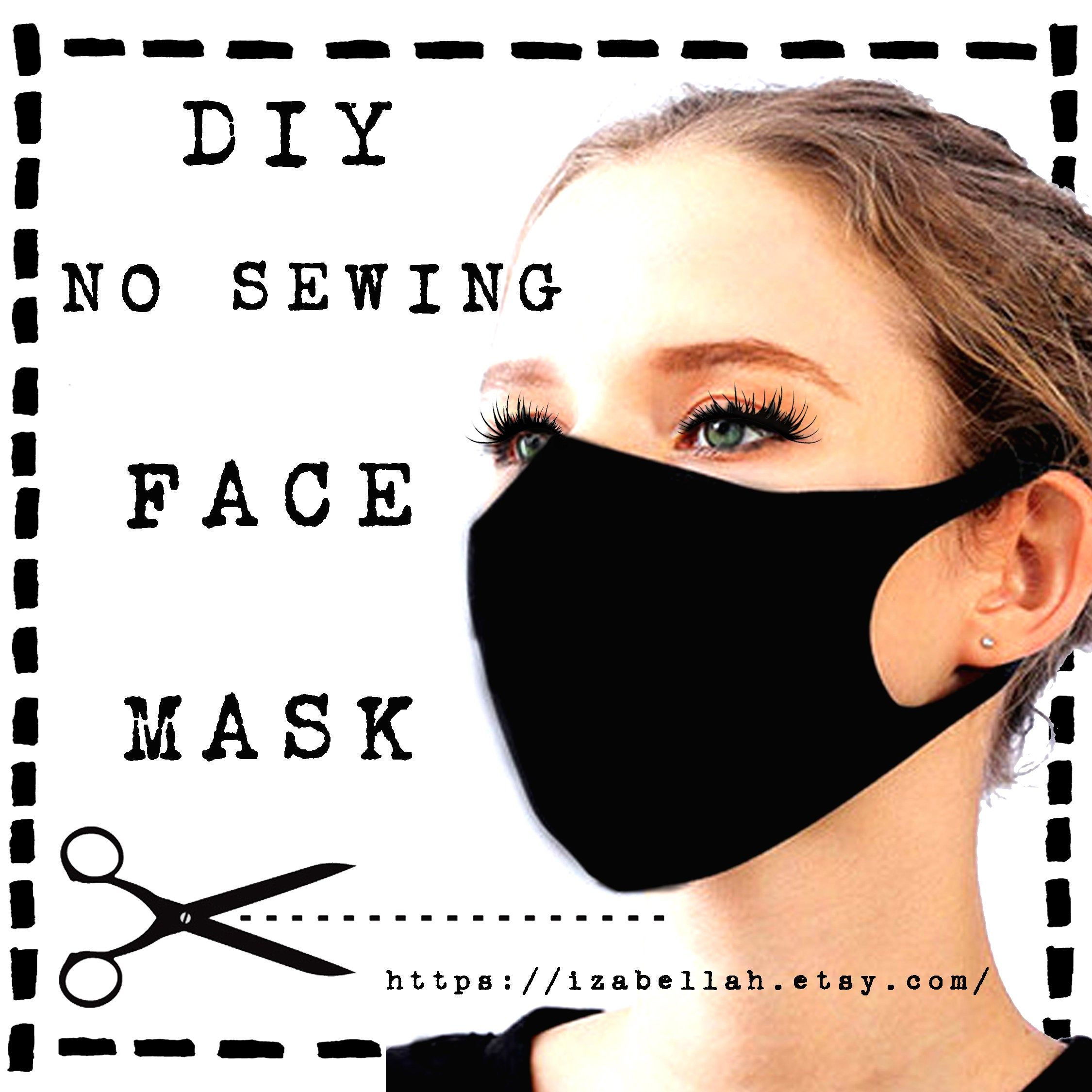 Pin on Fashion mask