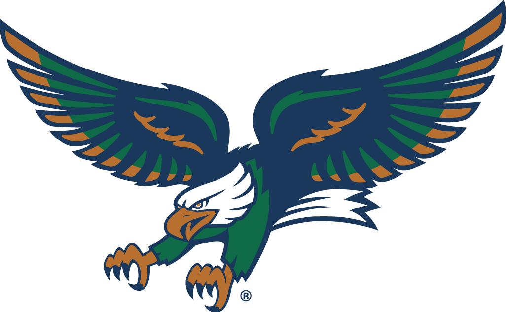 North Texas Mean Green Team Logos Pinterest Sports