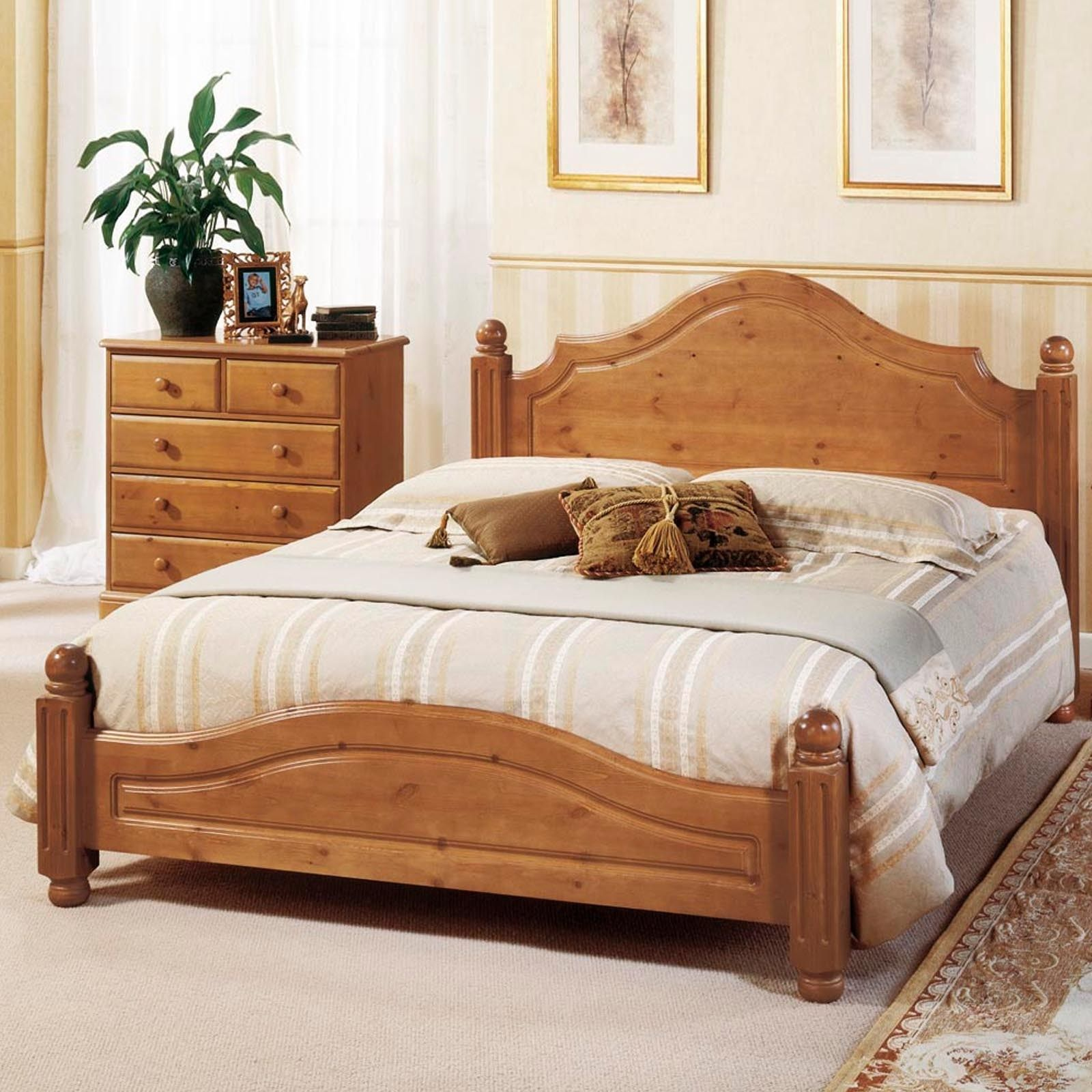 fabulous used bedroom furniture. The Canterbury Collection Delivers Outstanding Quality, Choice And Value In A Range Of Sizes. Fabulous Used Bedroom Furniture