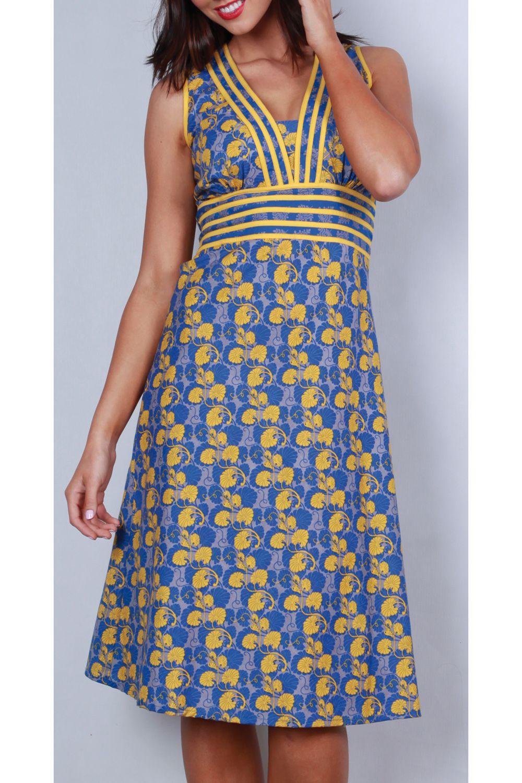 Boom shankar olivia dress my wardrobe pinterest dresses s