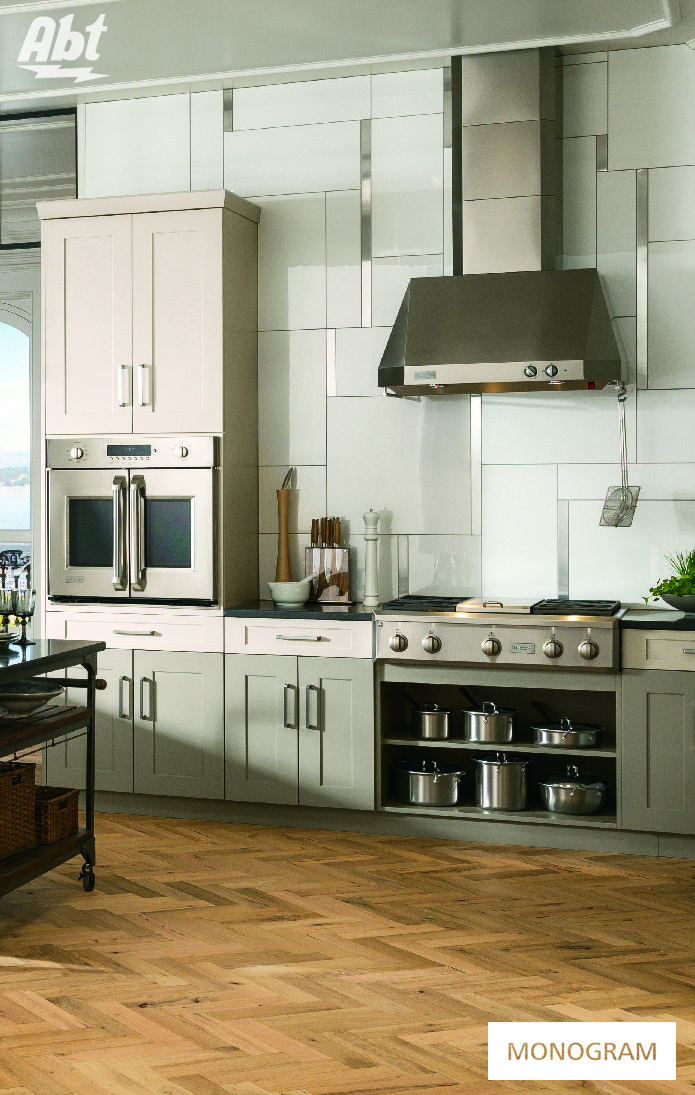 The Best Place To Start Designing Your New Kitchen Is In One Of Ours Plus