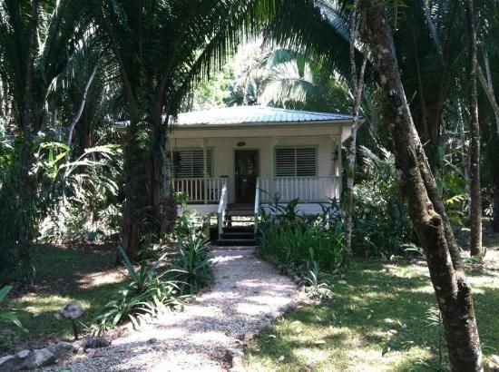 america san lodge at luxury belize tower central the ignacio creek lg cottages in cottage hotels hotel chaa