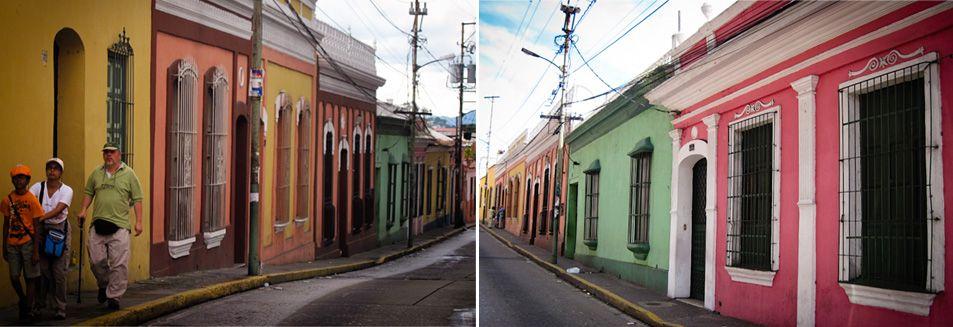 Caracas Shots: Petare