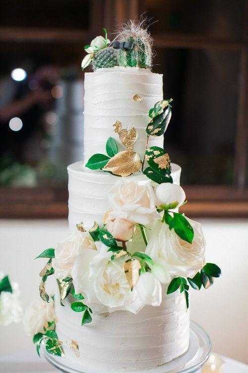 Katie Alex El Chorro Wedding A Day To Cherish Weddings Phoenix Scottsdale Arizona Wedding Planner Green Wedding Cake Arizona Wedding Wedding Cakes