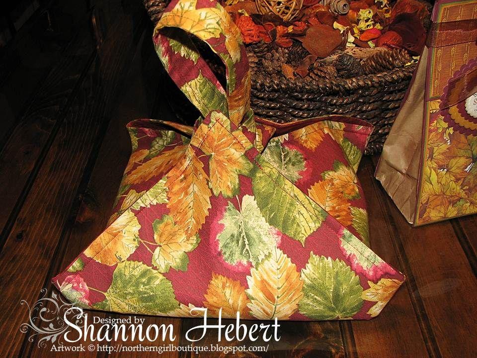 Boutique de costura do Norte Girl: GIFT RECEITA DANDO