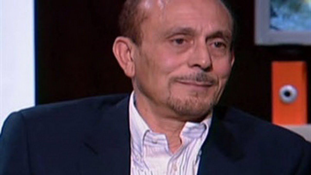مفاجأة محمد صبحى يبكى حزنا على زوجته التى اصيبت بالسرطان إدعوا لها ب Youtube Stars Music