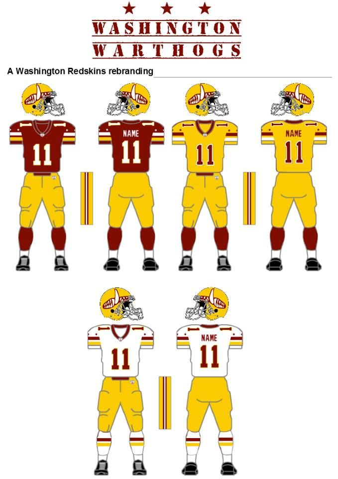 Pin On Graphic Design T Shirt Design Sports Uniform Design Logo