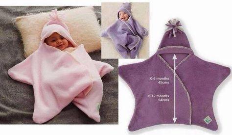 wenn eine freundin schwanger ist bin ich immer schnell. Black Bedroom Furniture Sets. Home Design Ideas