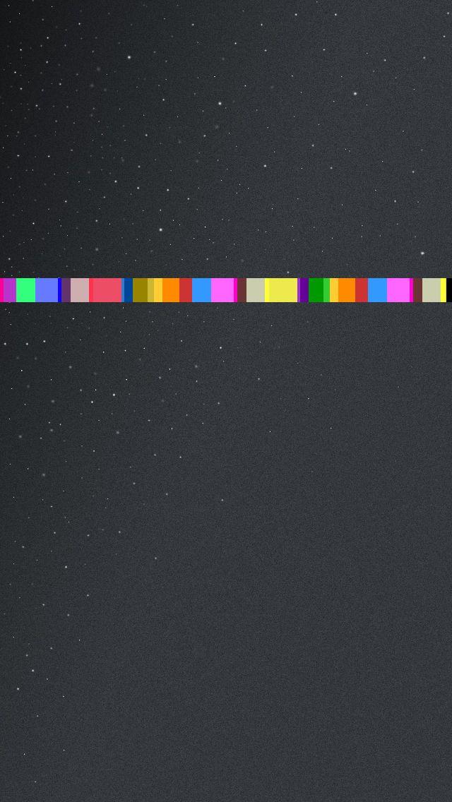 Iphone 5 Wallpapers 0577 iPhone Wallpaper