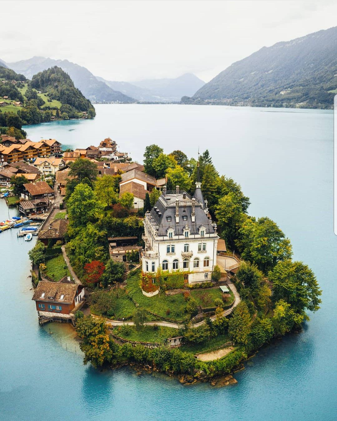 Amazing Places To Go Europe: Pin By Grace Catherine On Around The World