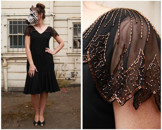 clothes by Myfanwy on Etsy