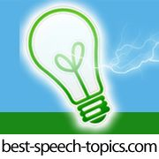 informative speech topics for high school