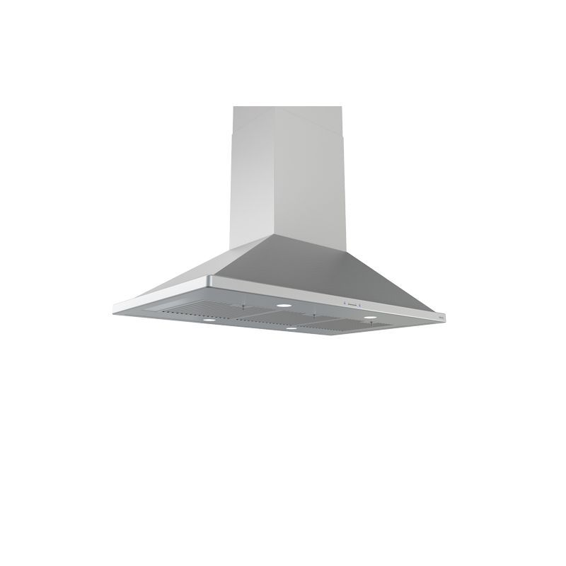 Zephyr Zsl E48as 1200 Cfm 48 Inch Wide Pro Island Range Hood With Touch Controls Stainless Steel Range Stainless Steel Range Hood Ceiling Fan Design Range Hood