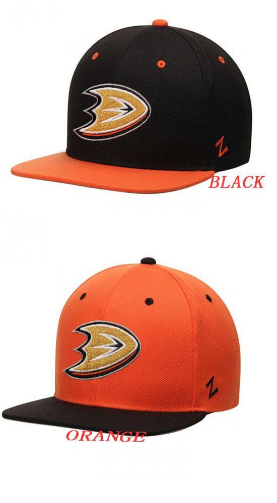 OrangeDucks  Hats  AnaheimDucksBack  Caps  NewEraZ11  Hats  DucksAdjuest   Caps 977bf401432