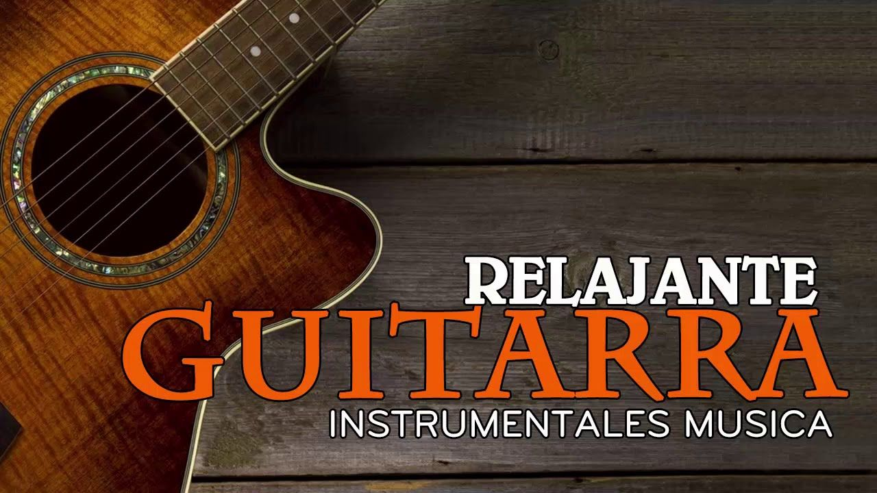 Las 100 Mejores Canciones Instrumentales Mejor Musica Instrumental De Instrumentales Mejores Canciones Musica Instrumental