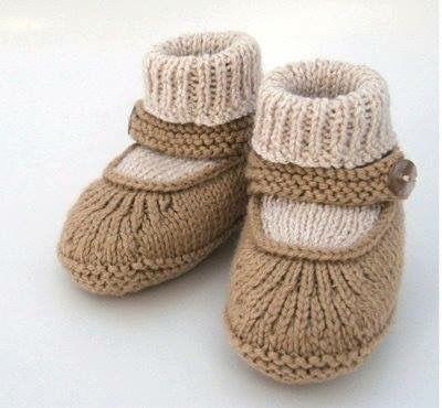 Pin de Maria Liberato en Zapatos de bebe | Pinterest | La niña, Bebé ...