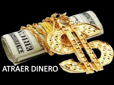 M sica para atraer dinero en abundancia atraer suerte a tu - Atraer el dinero ...