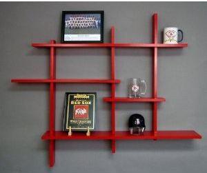 floating shelves asian decorating in 2019 floating wall rh pinterest com