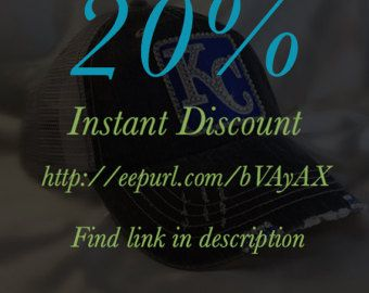 Click this link to receive an instant 20% off discount code on all Elevation Activewear products:  http://eepurl.com/bVAyAX