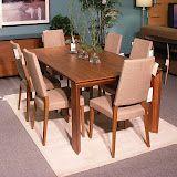 Dining Furniture   Newtrend Furniture