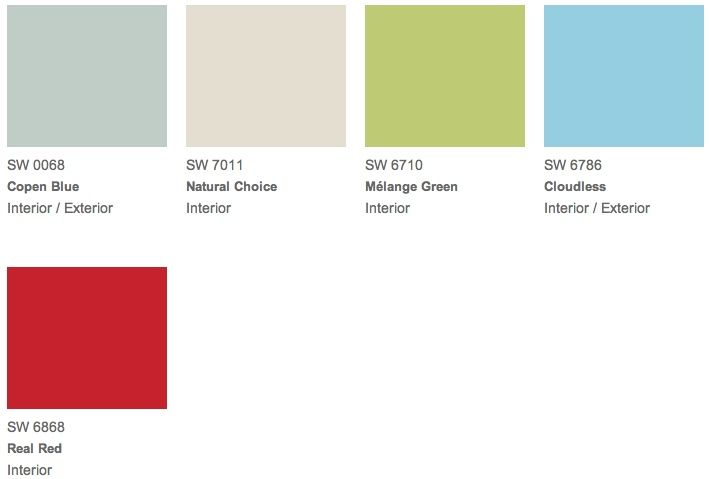 Pin On Kids Rooms Paint Colors