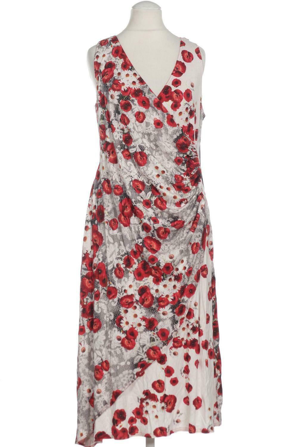 Gerry Weber Kleid Damen Dress Damenkleid Gr Xs Kein Etikett Rot Fa9d6ae Rotes Kleid Ideen Von Rotes Kleid Roteskleid Damenkleider Kleider Rotes Kleid