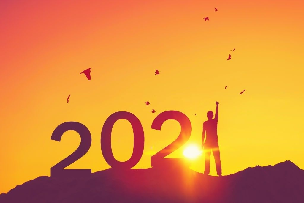 Free Stock Happy New Year 2021 Wallpapers Happy New Year Wallpaper New Year Wishes Happy New Year Pictures Background images hd download 2021