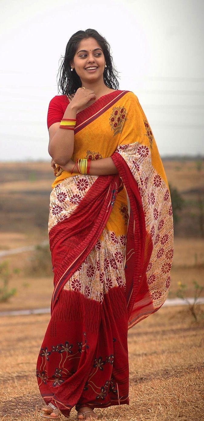 Bindu Madhavi Pinterest