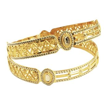 Chintamanis USA - Bangles Collection | Franklin Park, New Jersy