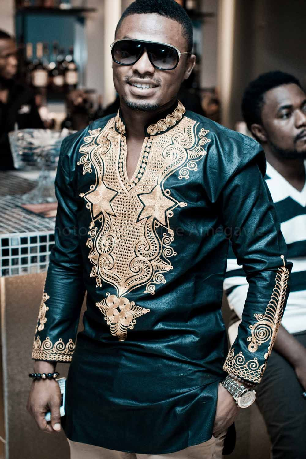http://naijasfinnest.tumblr.com/post/45049698855/ofoesaysit-style-ghana-cool-photography-by
