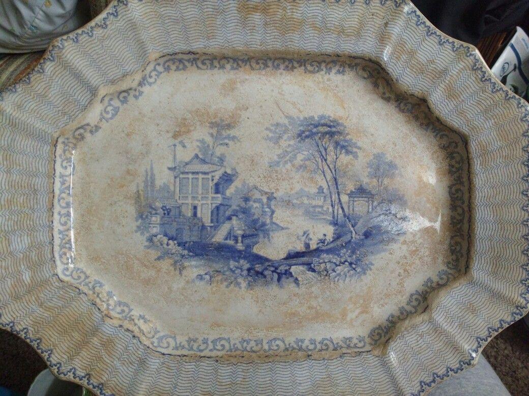 R. Hall  & Co. ca  1841-1849