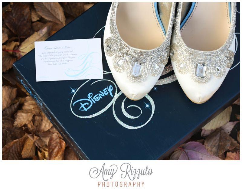 Amy Rizzuto Photography - love the shoe shot!
