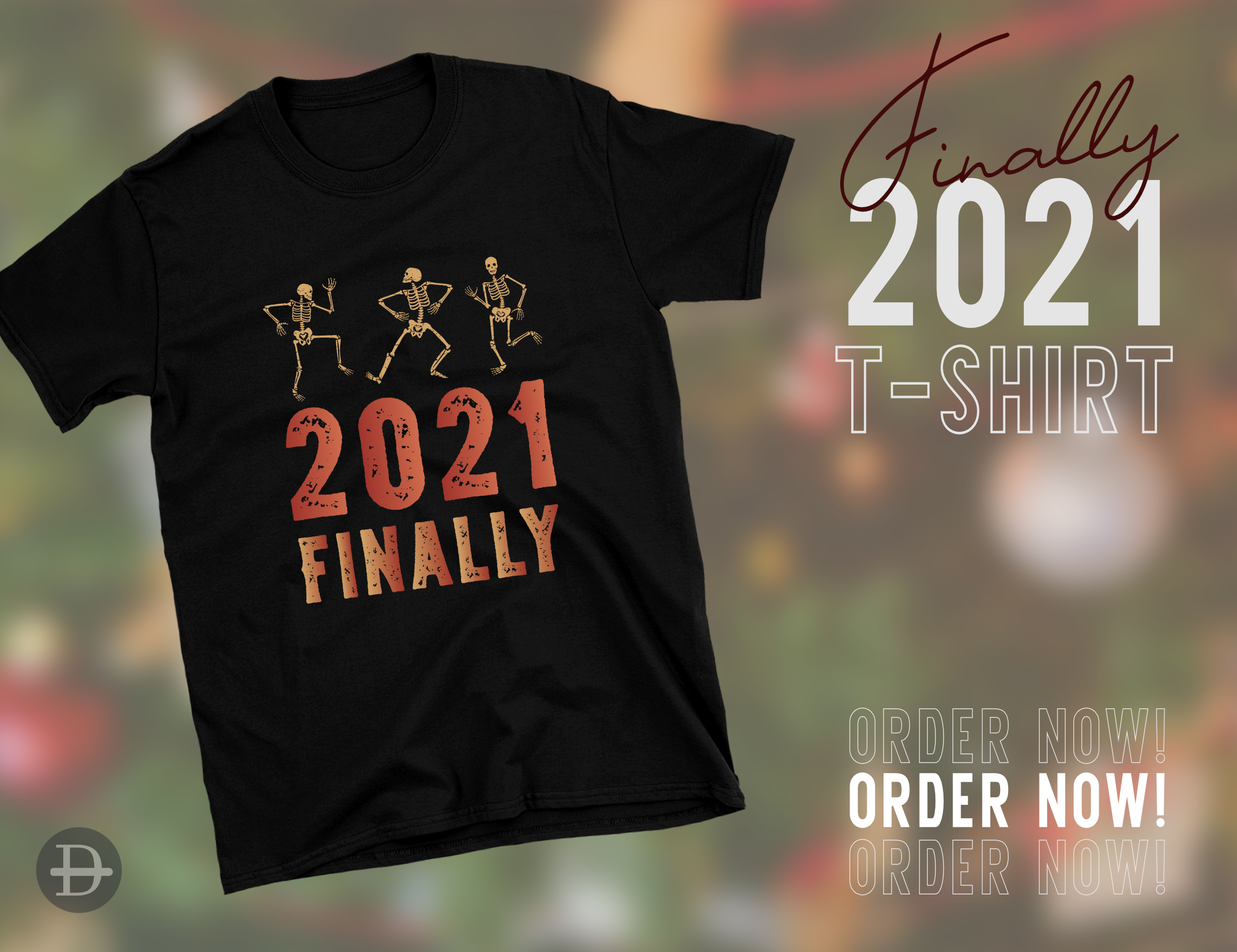 New Year 2021 Finally Vintage Short Sleeve Unisex T Shirt Etsy In 2020 Funny Holiday Shirts Holiday Shirts Party Tees