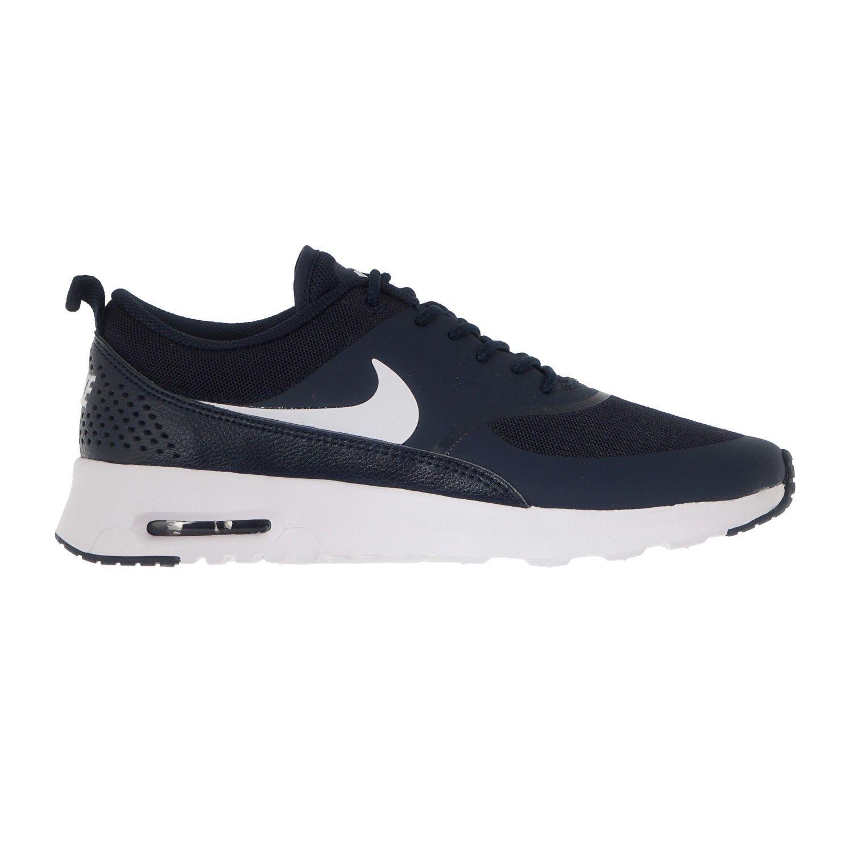 e8e89b9934 Nike Air Max Thea W ΤΩΡΑ €69