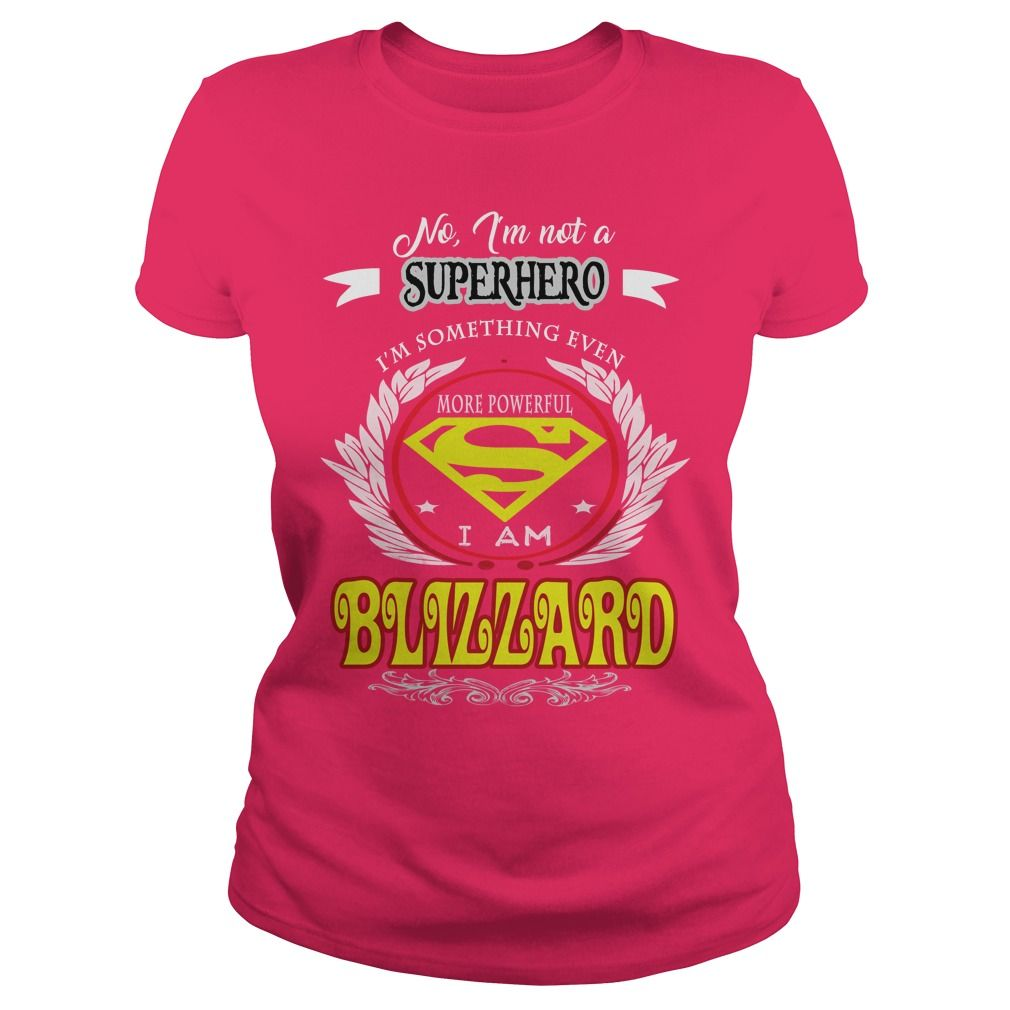 BLIZZARD  #gift #ideas #Popular #Everything #Videos #Shop #Animals #pets #Architecture #Art #Cars #motorcycles #Celebrities #DIY #crafts #Design #Education #Entertainment #Food #drink #Gardening #Geek #Hair #beauty #Health #fitness #History #Holidays #events #Home decor #Humor #Illustrations #posters #Kids #parenting #Men #Outdoors #Photography #Products #Quotes #Science #nature #Sports #Tattoos #Technology #Travel #Weddings #Women