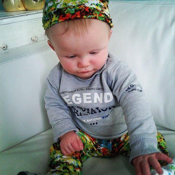 Beanie for kids https://www.etsy.com/listing/237464539/beanie-slouch-beanie-kids-beanie