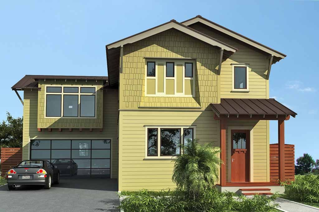Exterior House Painting Fort Collins Get Back Your Weekends ...