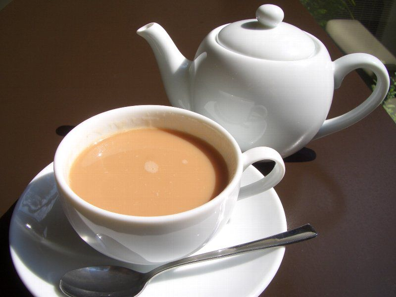 「english milk tea」的圖片搜尋結果
