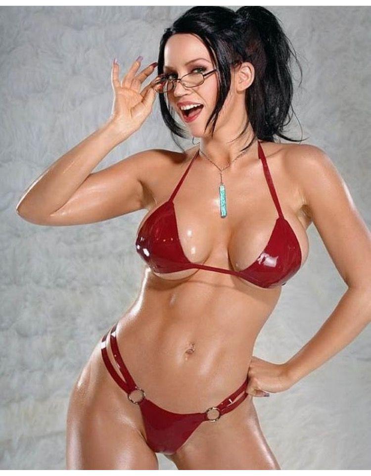 Can't www hot slut com version: