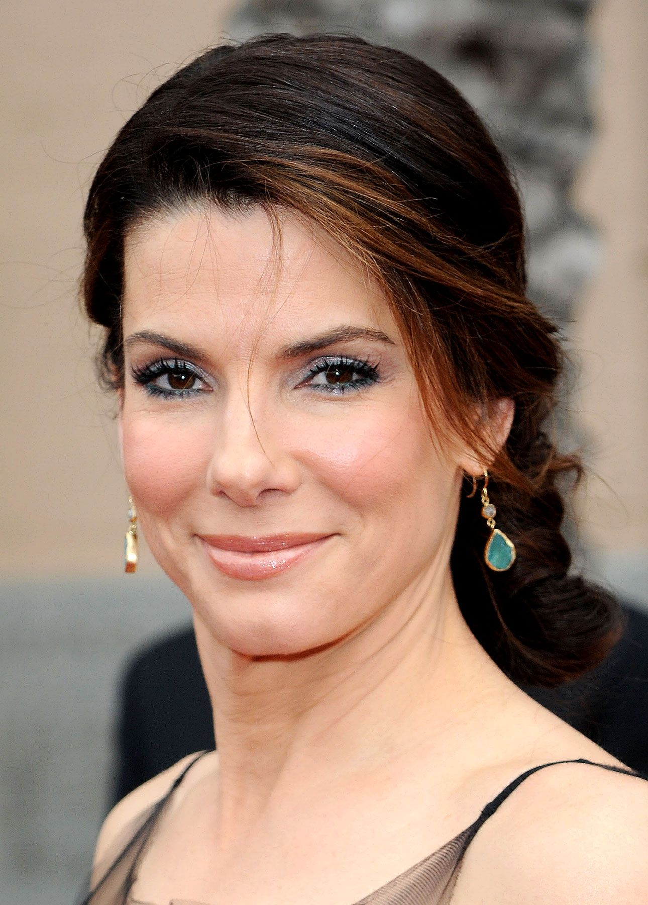 Pin on sandra bullock