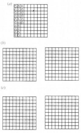 NCERT Solutions for Class 6 Maths Chapter 8 Decimals Ex 8