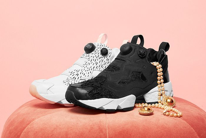 "a19cc3ac74d Naked x Reebok Insta Pump Fury ""Dynasty Pack"" - 2015  women sreebokpumps"