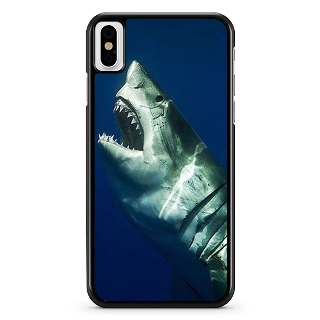 tiger woods iphone xr case