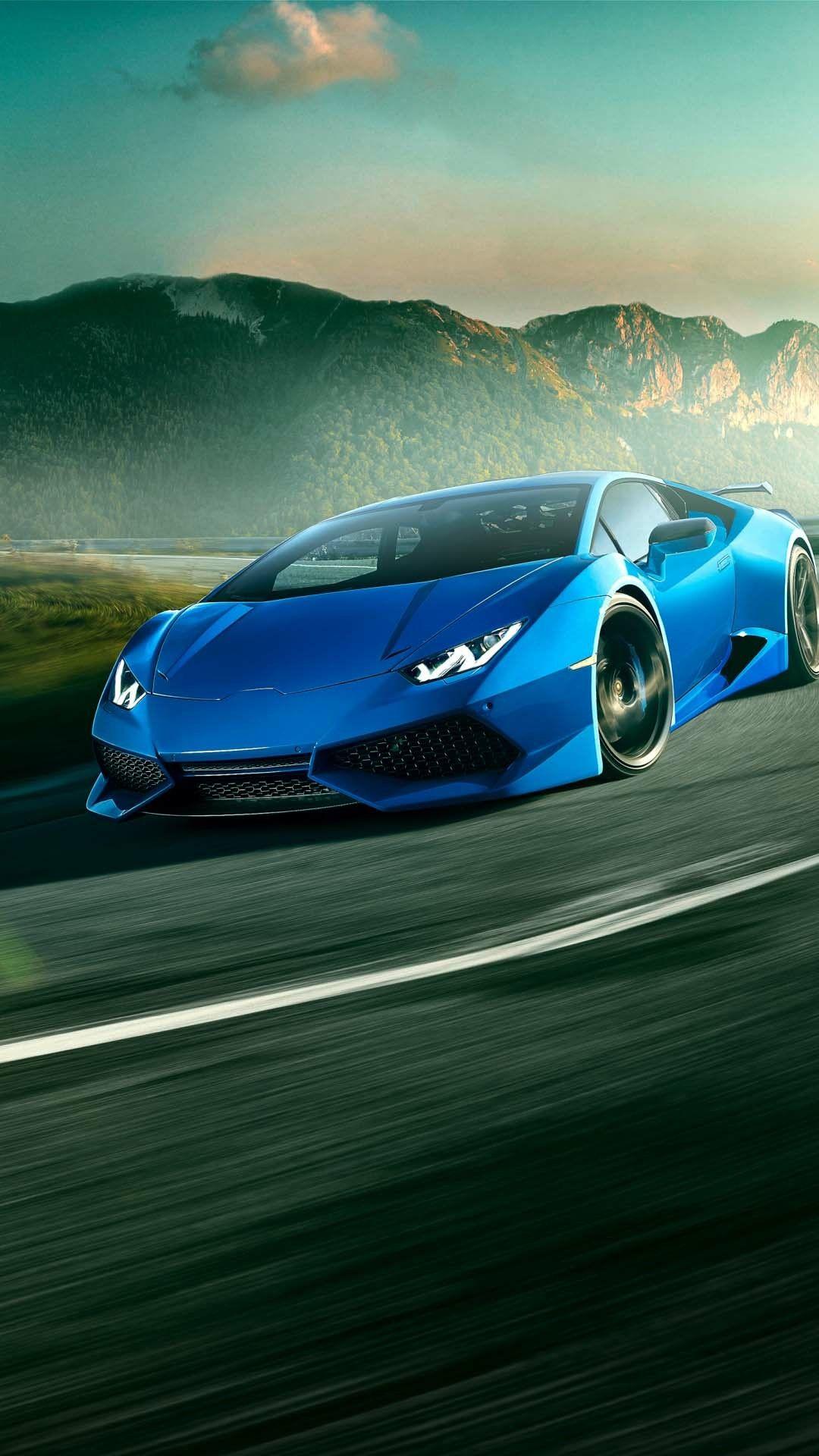 Pin By Kester Sam On Lambo Lamborghini Huracan Lamborghini Cars